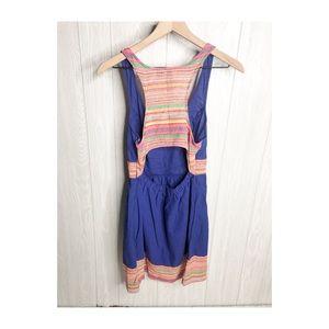 Petticoat Alley Dresses - BNWT petticoat alley dress BOHO SMALl
